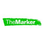 themarker-600x600